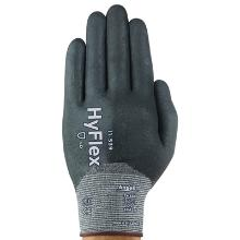 Ansell HyFlex 11-539 glove product photo