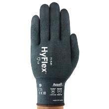 Ansell HyFlex 11-541 glove product photo