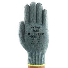 Ansell Vantage 70-761 handschoen Productfoto