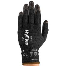 Ansell HyFlex 11-542 handschoen Productfoto