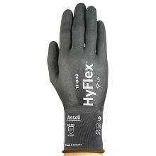 Ansell HyFlex 11-849 handschoen Productfoto