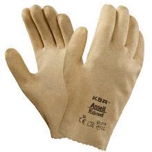 Ansell KSR 22-515 handschoen Productfoto