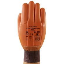 Ansell Winter Monkey Grip 23-191 handschoen Productfoto