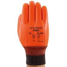 Ansell ActivArmr 23-491 handschoen Productfoto