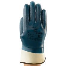 Ansell Activarmr Hycron 27-905 handschoen Productfoto