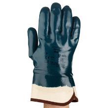 Ansell ActivArmr Hycron 27-805 handschoen Productfoto