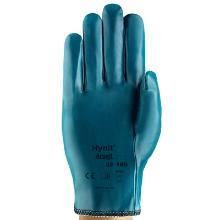 Ansell Hynit 32-105 handschoen Productfoto
