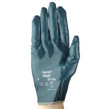 Ansell Hynit 32-125 handschoen Productfoto