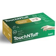 Ansell TouchNTuff 69-210 handschoen Productfoto