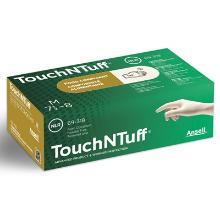 Ansell TouchNTuff 69-318 handschoen Productfoto