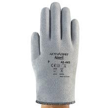 Ansell ActivArmr 42-445 handschoen Productfoto