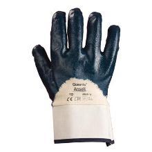 Ansell EDGE 48-913 handschoen Productfoto