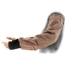 Ansell Safe-Knit 59-416 armbeschermer Productfoto