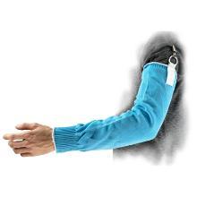Ansell Hyflex 72-290 armbeschermer Productfoto