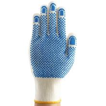Ansell Tiger Paw 76-301 handschoen Productfoto