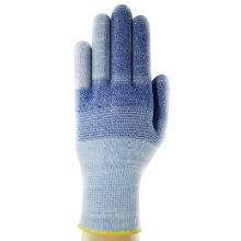 Ansell HyFlex 74-718 handschoen Productfoto