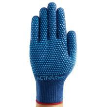 Ansell ActivArmr 78-203 handschoen Productfoto