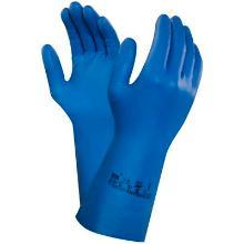 Ansell AlphaTec 79-700 handschoen Productfoto