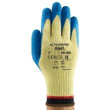 Ansell ActivArmr 80-600 handschoen Productfoto