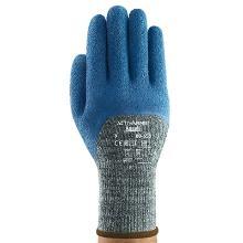 Ansell ActivArmr 80-658 handschoen Productfoto