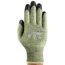 Ansell ActivArmr 80-813 handschoen Productfoto