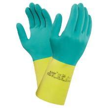 Ansell AlphaTec 87-900 handschoen Productfoto