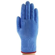 Ansell Hyflex 72-285 handschoen Productfoto