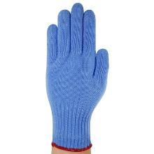 Ansell Hyflex 72-286 handschoen Productfoto