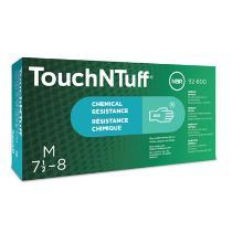 Ansell TouchNTuff 92-600 handschoen Productfoto