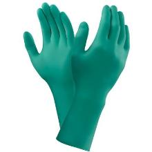 Ansell TouchNTuff 93-300 handschoen Productfoto