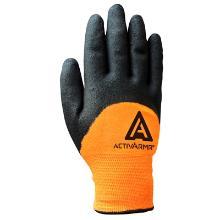 Ansell ActivArmr 97-011 handschoen Productfoto