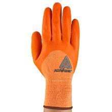 Ansell ActivArmr 97-100 handschoen Productfoto