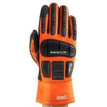 Ansell ActivArmr 97-200 handschoen Productfoto