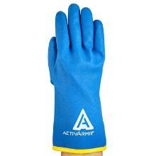 Ansell ActivArmr 97-681 handschoen Productfoto
