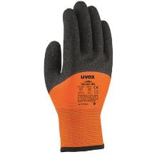 uvex unilite thermo HD handschoen Productfoto