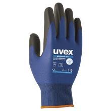 uvex phynomic wet handschoen Productfoto