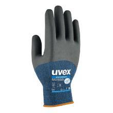 uvex phynomic pro handschoen Productfoto