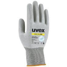 uvex phynomic ESD handschoen Productfoto