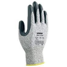 uvex unidur 6643 handschoen Productfoto