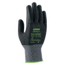 uvex C300 foam handschoen Productfoto