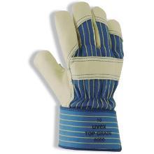 uvex top grade 8000 handschoen Productfoto