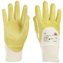 KCL Sahara 100 handschoen Productfoto