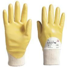 KCL Sahara Top 102 handschoen Productfoto