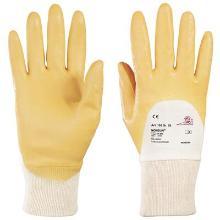 KCL Monsun 105 handschoen Productfoto