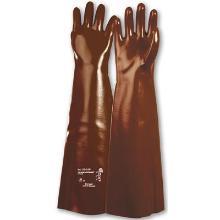 KCL Vielzweck-Petroben 133+ handschoen Productfoto