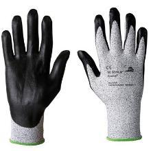 KCL PuroCut 521 handschoen Productfoto