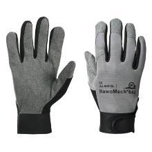 KCL RewoMech 640 handschoen Productfoto