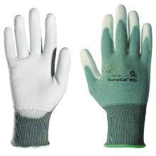 KCL DumoCut 655 handschoen Productfoto