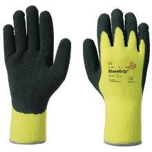 KCL StoneGrip 692 handschoen Productfoto