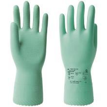 KCL Lapren 706 handschoen Productfoto